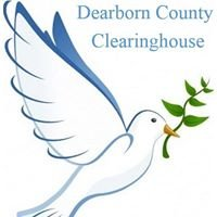 Dearborn County Clearinghouse