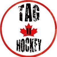 TAG Hockey