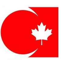 Turkish Association of Canada - TAC
