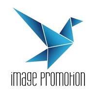 Image Promotion