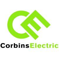 Corbins Electric
