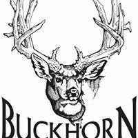 Buckhorn Construction Company