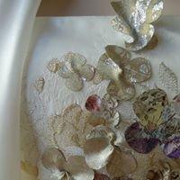 Couture-Atelier la vie en rose