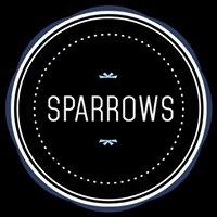Sparrows Bar