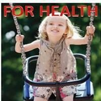 For Health Program - For a Healthier Lifestyle