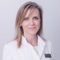 Dra. Ana Molina - Esthetic Bcn