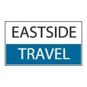 Eastside Travel