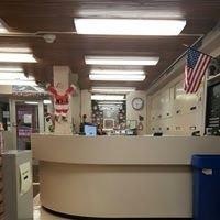 Rhodes Elementary School