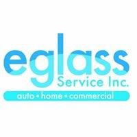 eglass Service, Inc.