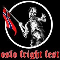 Oslo Fright Fest