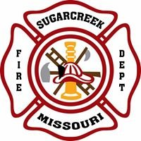 Sugar Creek Mo. Fire Department