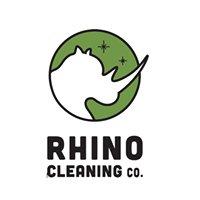Rhino Cleaning Company, LLC
