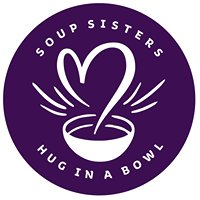 Soup Sisters Ottawa
