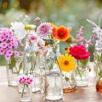 Sugarbush Florist