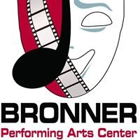 Bronner Performing Arts Center