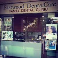 Eastwood Dentalcare Family Dental Clinic