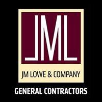 JM Lowe & Company