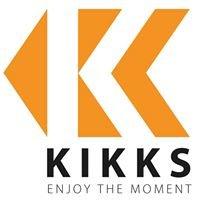 Kikks events & entertainment