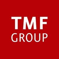 TMF Group - EST Chile