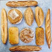 Хлебная Лавка от Волконского