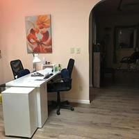 New Beginnings Salon Owego