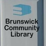 Brunswick Community Library