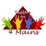 Quatre Mains Théâtre