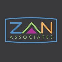 Zan Associates