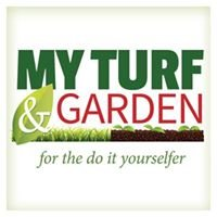 My Turf and Garden