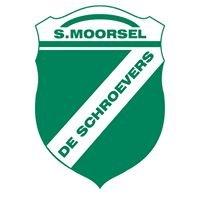 Schroevers Moorsel