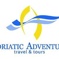 Adriatic Adventure Travel & Tours