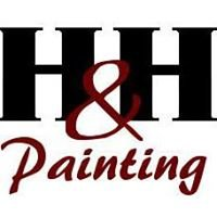 H & H Painting