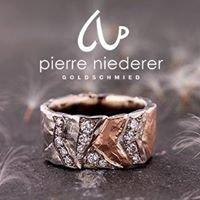 Pierre Niederer Goldschmied