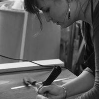 Atelier Ride The Wood -RW-
