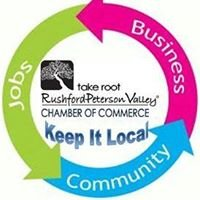 Rushford Peterson Valley Chamber of Commerce