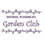 Monroe-Woodbury Garden Club