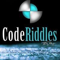 Coderiddles