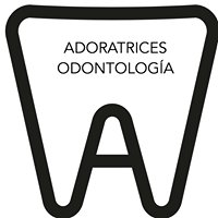 Clinica Dental Adoratrices