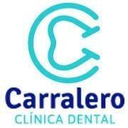Clinica Dental Dr. Carralero
