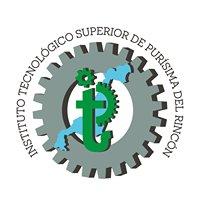 Instituto Tecnológico Superior de Purísima del Rincón