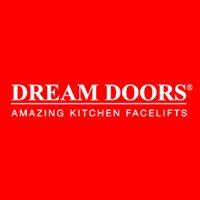 Dream Doors Sydney - North, East, Inner West & North West