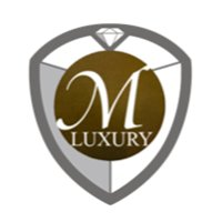 M Luxury - Consulting & Events