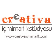 Creativa İç Mimarlık