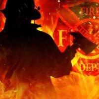 Cherry Hill Vol  Fire Department