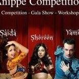 Anippe Competition