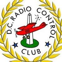 DCRC Model RC Club
