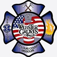 Webster Groves Fire Department