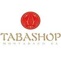 Tabashop
