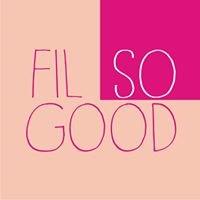 Fil So Good - Madame Cléris