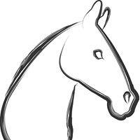 Het Houten Paard